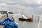 2013AMMERSEE004