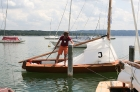 2013AMMERSEE011