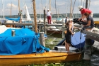 2013AMMERSEE023