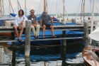 2013AMMERSEE031