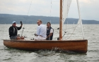 2013AMMERSEE042