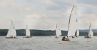2013AMMERSEE043