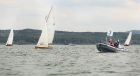 2013AMMERSEE044