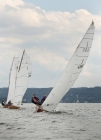 2013AMMERSEE049