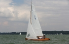 2013AMMERSEE052