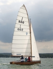 2013AMMERSEE063
