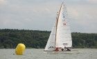 2013AMMERSEE070
