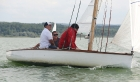 2013AMMERSEE071