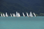 Attersee 2011