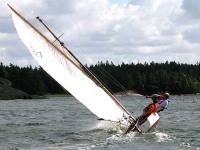 j127-finland2005
