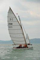 J 258 - Volker