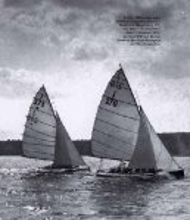 j270-1926