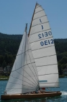 JOE12Woerthersee2004