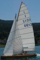 J 312 (J OE 12) - PAN II