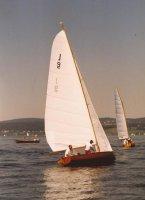 sidian5-hinter-kimmscho-um-1987