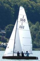 J555Woerthersee2004