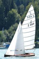 J Z 464 - BOUNTY